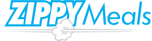 Zippy Meals logo